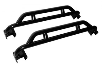 Westin® - TrailBlazer Rocker Bars