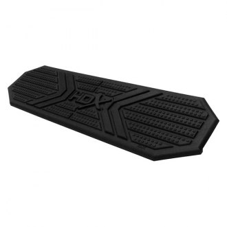 Westin® - Replacement Black Step Pad for HDX Drop Steps