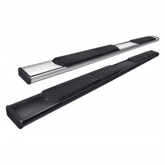 "Westin® - 5"" R5™ Series Cab Length Nerf Step Bars"