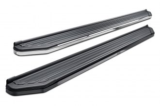 Westin® - Stylized Running Boards