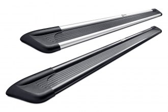 Westin® - Sure-Grip Running Boards