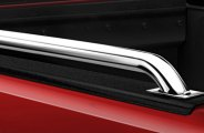 Westin® - Platinum Series Oval Bed Rails