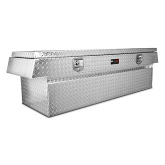 Westin® - HDX Deep Single Lid Crossover Tool Box