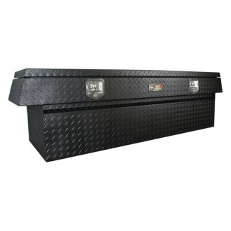 Westin® - Low Profile Single Lid Crossover Tool Box