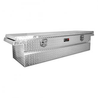 Westin® - Full Size Low Profile Crossover HDX Tool Box
