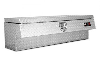 Westin® - Low Sider HDX Tool Box