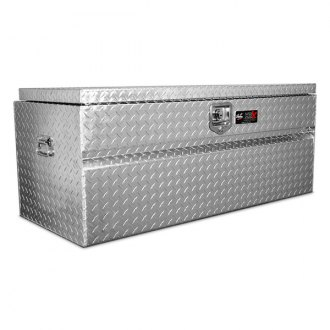 Westin® - HDX Standard Single Lid Chest Tool Box