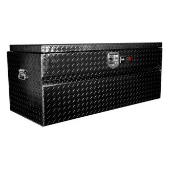 Westin® - Standard Single Lid Chest Tool Box