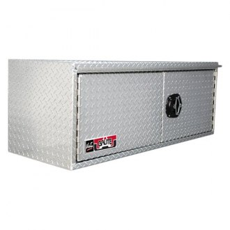 Westin® - Brute™ HD Double Doors Underbody Tool Box