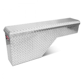 Westin® - Brute™ Single Lid Pork Chop Tool Box