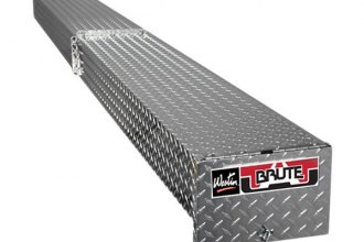 Westin® - Brute™ Conduit Carrier Tool Box