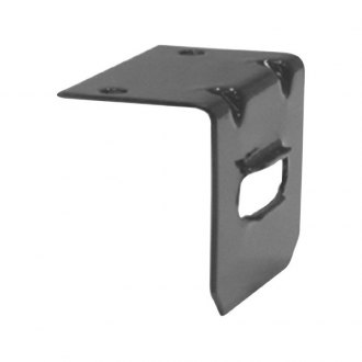 Westin® - Electrical Connector Mounting Bracket