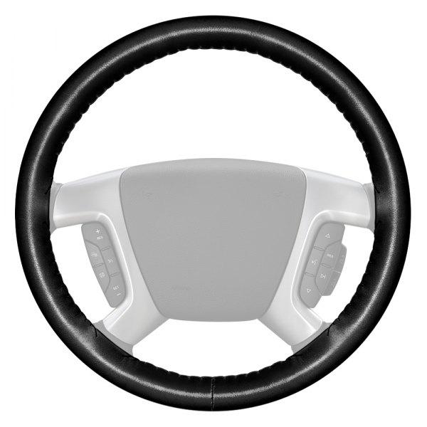 Wheelskins Acura RSX Original OneColor Steering Wheel Cover - Acura steering wheel cover