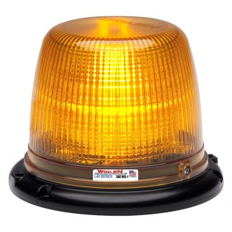 Whelen® - L40 Series Super-LED™ Amber LED Beacon Light