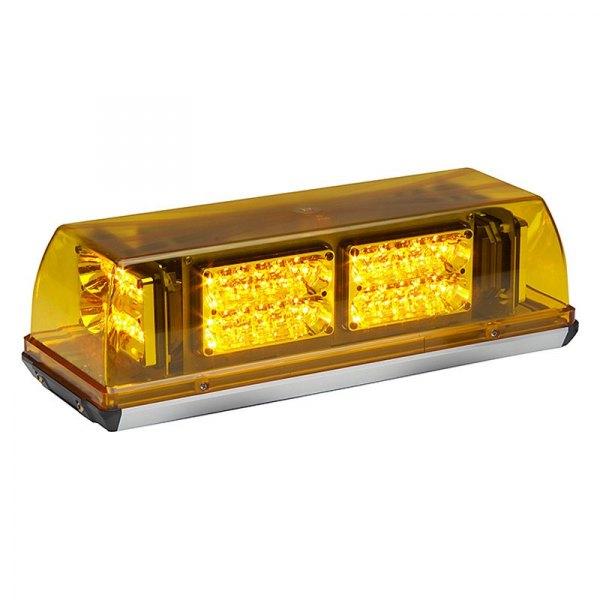 Whelen 174 R10hdma Responder Super Led Magnet Conical