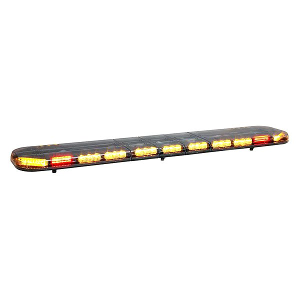 Whelen jf0faaaa 62375 towmans justice competitor series whelen 62375 towmans justice competitor series amber emergency led light aloadofball Images