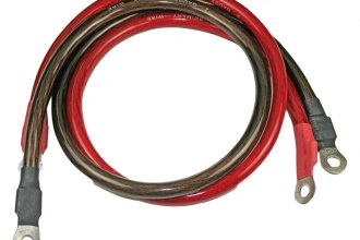 Whistler® - Inverter Cable for WHIXP2000I