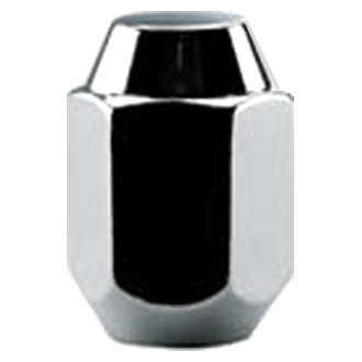 White Knight® - Cone Seat Acorn Lug Nuts