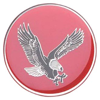 White Knight® - Eagle Emblem