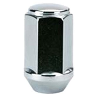 White Knight® - Cone Seat Bulge Acorn Long Lug Nuts