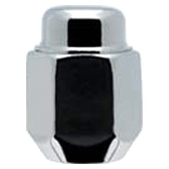 White Knight® - Cone Seat Lug Nuts