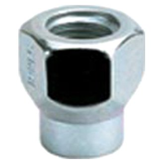 White Knight® - E-T/Ultra Seat O.E. Lug Nuts