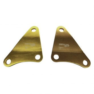 Whiteline® - Control Arm Support Plates