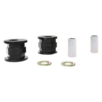 Whiteline® - Front Inner Lower Rearward Type 19 Control Arm Bushings