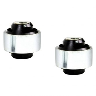 Whiteline® - Front Inner Lower Forward Control Arm Bushings