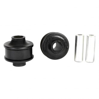 Whiteline® - Front Lower Type 10 Radius Arm Bushings