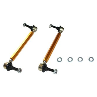 Whiteline® - Sway Bar Link