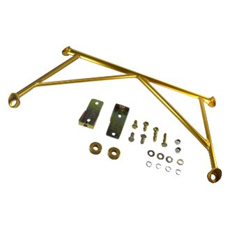Whiteline® - Front Lower Motorsport Control Arm Subframe Brace