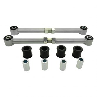 Whiteline® - Rear Lower Forward Control Arms