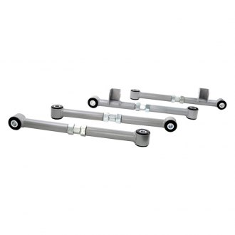 Whiteline® - Rear Lower Control Arms