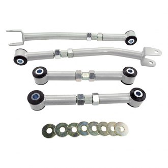 Whiteline® - Rear Control Arms