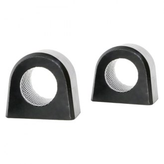Whiteline® - Rear Type 5 Sway Bar Mount Bushings