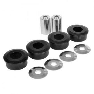 Whiteline® - Rear Forward Type 1 Trailing Arm Bushings