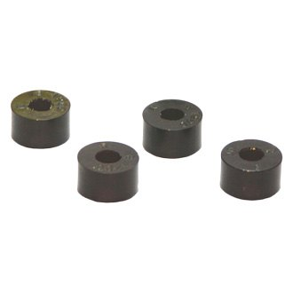 Whiteline® - Front Type 7 Shock Absorber Bushings