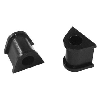 Whiteline® - Front Type 4 Sway Bar Mount Bushings