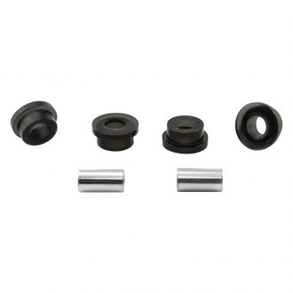 Whiteline® - Rear Outer Type 1 Sway Bar Link Bushings