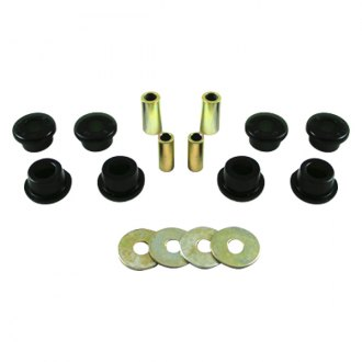 Whiteline® - Front Type 3 Sway Bar Link Bushings