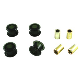 Whiteline® - Front Type 4 Sway Bar Link Bushings