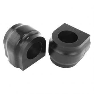 Whiteline® - Front Type 5 Sway Bar Mount Bushings