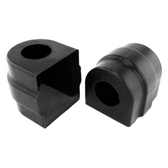 Whiteline® - Type 5 Sway Bar Mount Bushings