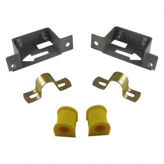 Whiteline® - Type 4 Sway Bar Mount Bushings