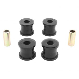 Whiteline® - Rear Type 15 Sway Bar Link Bushings