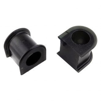 Whiteline® - Rear Type 4 Sway Bar Mount Bushings