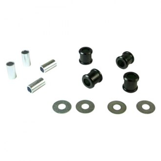 Whiteline® - Rear Type 10 Sway Bar Link Bushings