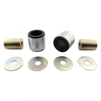 Whiteline® - Front Type 16 Shock Absorber Bushings