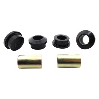 Whiteline® - Rear Lower Type 1 Shock Absorber Bushings